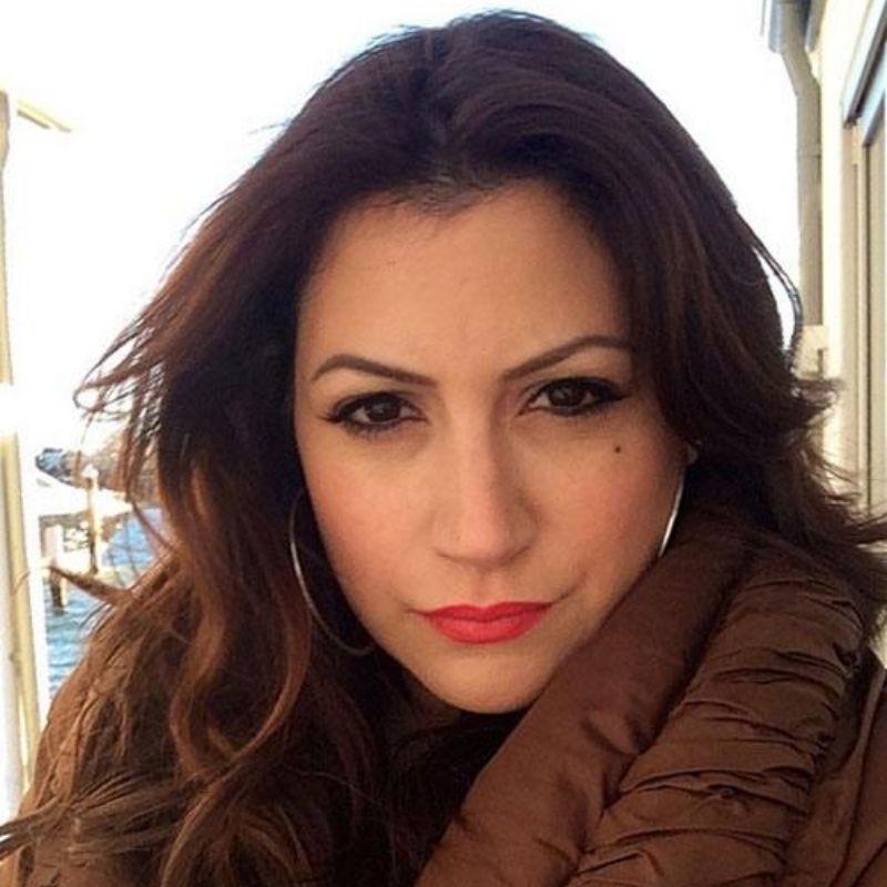 Kareen Jabbour - Advisory Member