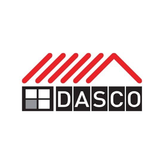 St Merkorious Sponsor - Dasco