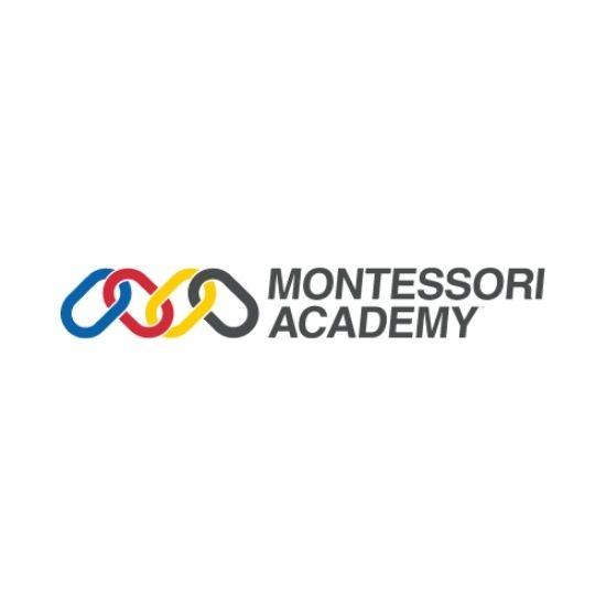 St Merkorious Sponsor - Montessori